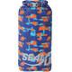 SealLine Blocker Dry Sack 5l blue camo